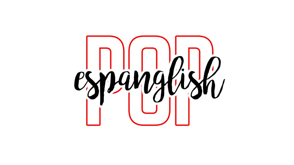 pop-espanglish